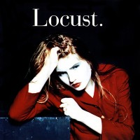 Purchase The Locust - Truth Is Born Of Arguments