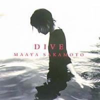 Purchase Maaya Sakamoto - Dive