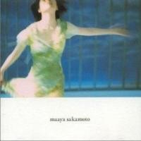 Purchase Maaya Sakamoto - Easy Listening