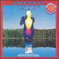 Purchase Mahavishnu Orchestra - Apocalypse