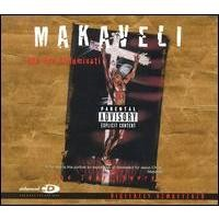 Purchase Makaveli - the Don Killuminati, the 7 Day Theory