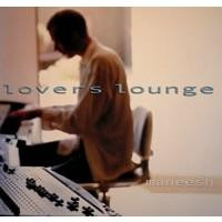 Purchase Maneesh De Moor - Lovers Lounge