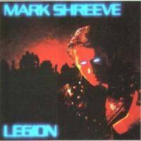 Purchase Mark Shreeve - Legion