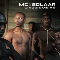 Purchase Mc Solaar - Cinquieme As - Fifth Ace
