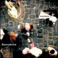 Purchase Michel Banabila - Voiznoiz: Urban Soundscapes, Vol. 1