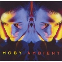 Purchase Moby - Ambient
