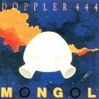 Purchase Mongol - Doppler 444