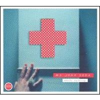 Purchase Ms. John Soda - While Talking (EP)