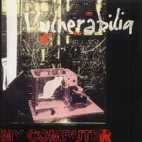 Purchase My Computer - Vulnerabilia