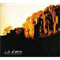 Purchase Nacho Sotomayor - La Roca