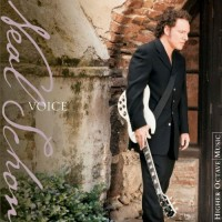 Purchase Neal Schon - Voice