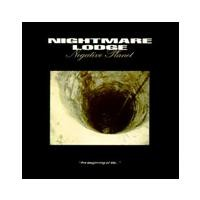Purchase Nightmare Lodge - Negative Planet