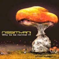 Purchase Nissimyani - Why To Be Normal