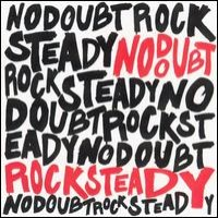 Purchase No Doubt - Rock Stead y