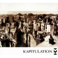 Purchase Kapitulation - Nocturne