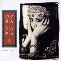 Purchase Ofra Haza - Shaday