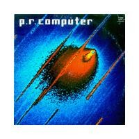 Purchase P R Computer - 1983