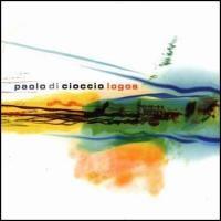 Purchase Paolo Di Cioccio - Logos