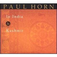 Purchase Paul Horn - Paul Horn In Kashmir