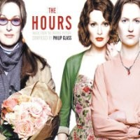 Purchase Philip Glass - The Hours