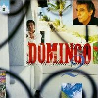 Purchase Placido Domingo - De mi alma latina