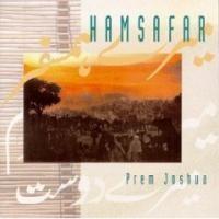 Purchase Prem Joshua - Hamsafar