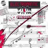 Purchase Presser Gabor - Electromantic