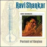 Purchase Ravi Shankar - Portrait of Genius