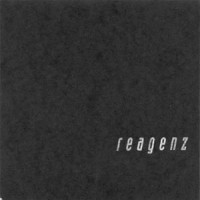 Purchase Reagenz - Reagenz