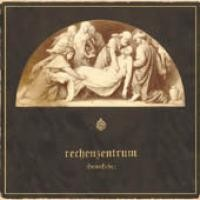Purchase Rechenzentrum - Heimkehr (Ep)