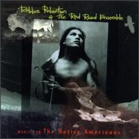 Purchase Robbie Robertson - Music For The Native Americans
