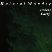Purchase Robert Carty - Natural Wonder