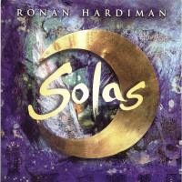 Purchase Ronan Hardiman - Solas