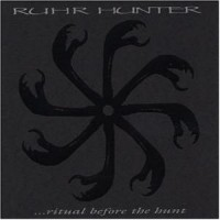Purchase Ruhr Hunter - .. . Ritual Before the Hunt