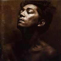 Purchase Ryuichi Sakamoto - Beauty