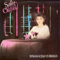 Purchase Sally Oldfield - Strange Day in Berlin