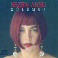 Purchase Sezen Aksu - Gulumse