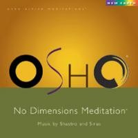 Purchase Shastro - No Dimensions Meditation