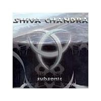 Purchase Shiva Chandra - Subsonic