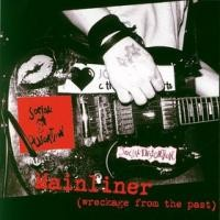Purchase Social Distortion - Mainliner