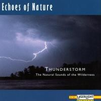 Purchase Sounds Of Nature - Dazzling Thunderstorm