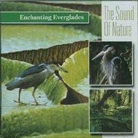 Purchase Sounds Of Nature - Enchanting Everglades