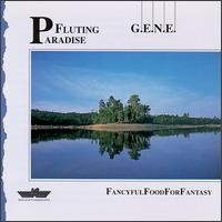 Purchase Sounds Of Nature - Mountain Paradise
