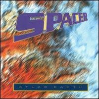 Purchase Spacer - Atlas Earth