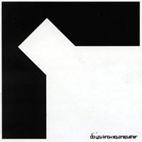 Purchase Squarepusher - Do You Know Squarepusher