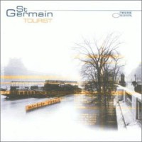 Purchase St. Germain - Tourist