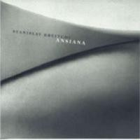 Purchase Stanislav Kreitchi - Ansiana