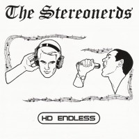 Purchase Stereonerds - HD Endless