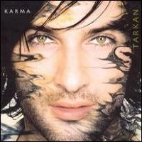 Purchase Tarkan - Karma