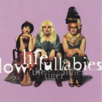 Purchase The Tiger Lillies - Low Life Lullabies